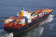 bigstock-Container-Ship-23637416